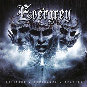Evergrey 歌手頭像