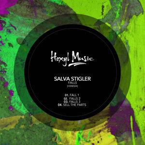 Salva Stigler 歌手頭像