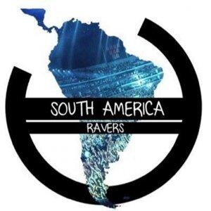 South America Ravers 歌手頭像