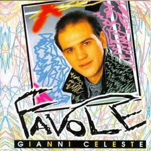 Gianni Celeste 歌手頭像