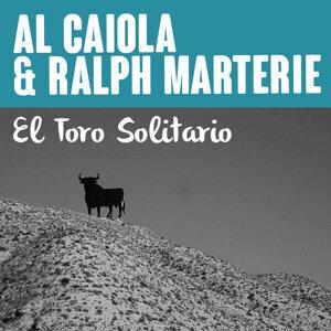 Al Caiola | Ralph Marterie 歌手頭像