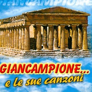 Gian Campione