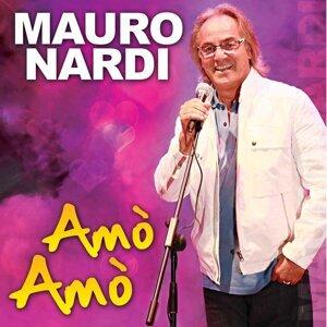 Mauro Nardi 歌手頭像