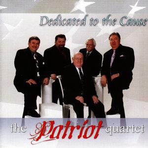 Patriot Quartet 歌手頭像