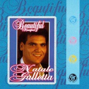 Natale Galletta 歌手頭像
