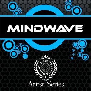 Mindwave 歌手頭像