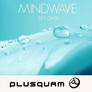 Mindwave