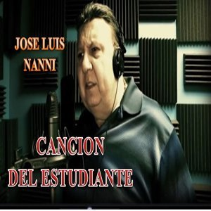 Jose Luis Nanni 歌手頭像