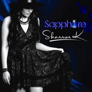 Shannon K 歌手頭像