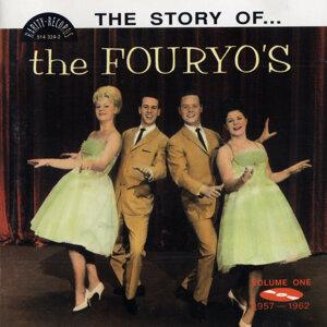 Fouryo's