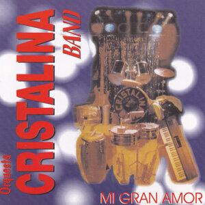 Orquesta Cristalina Band 歌手頭像
