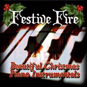 Festive Fire 歌手頭像