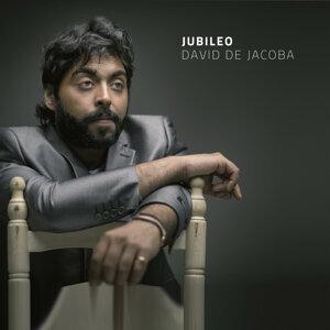 David de Jacoba 歌手頭像
