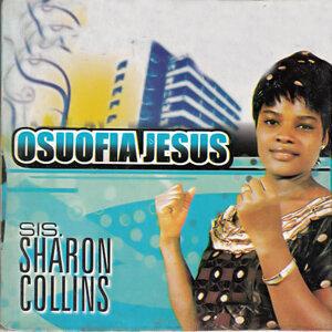 Sis. Sharon Collins 歌手頭像
