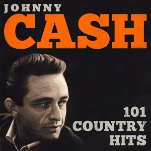 A Tribute To Johnny Cash 歌手頭像