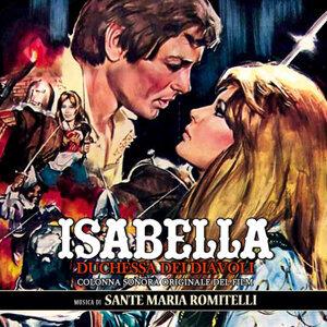 Sante Maria Romitelli