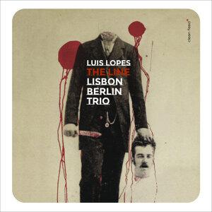 Luís Lopes Lisbon Berlin Trio 歌手頭像