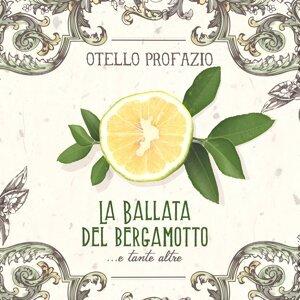 Otello Profazio 歌手頭像