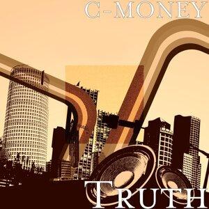 C-Money
