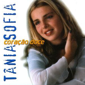 Tânia Sofia 歌手頭像