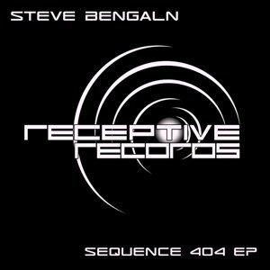 Steve Bengaln 歌手頭像