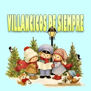 Coro Infantil Los Campanilleros 歌手頭像