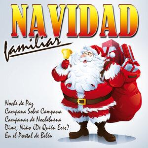 Coro Infantil de Villavidel|Open 歌手頭像