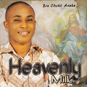 Bro Chuks Aneke 歌手頭像