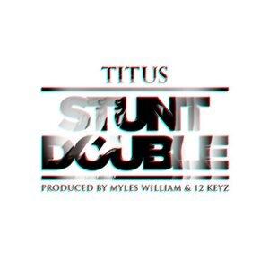 Titus 歌手頭像