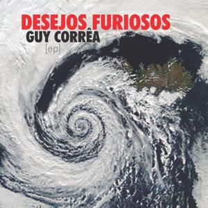 Guy Corrêa 歌手頭像