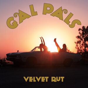 Gal Pals 歌手頭像