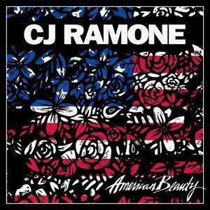 CJ Ramone 歌手頭像