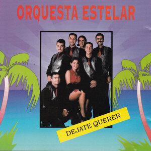 Orquesta Estelar 歌手頭像