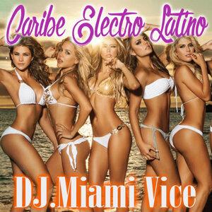 DJ Miami Vice
