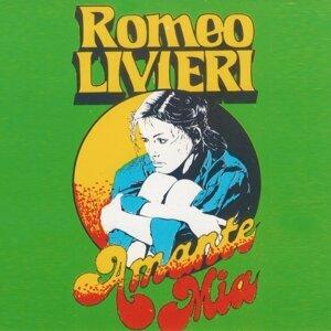 Romeo Livieri 歌手頭像