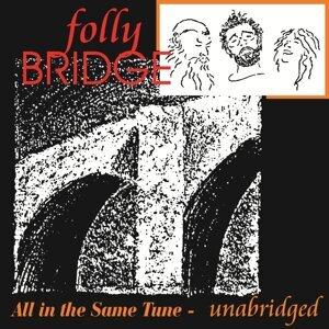 Folly Bridge 歌手頭像