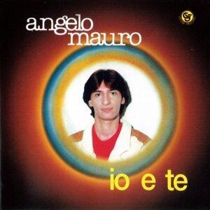 Angelo Mauro