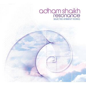 Adham Shaikh 歌手頭像