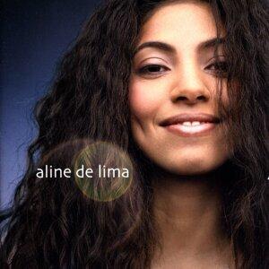 Aline de Lima