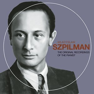 Wladyslaw Szpilman Artist photo