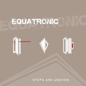 Equatronic 歌手頭像