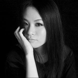 樹里からん (Julee Karan) 歌手頭像