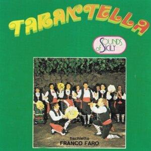 Sound of Sicily 歌手頭像