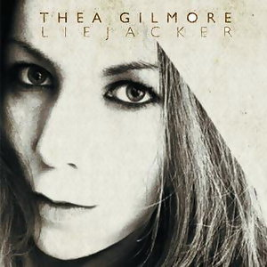 Thea Gilmore Featuring Mike Cave 歌手頭像