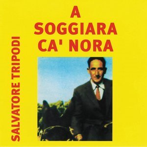 Salvatore Tripodi 歌手頭像