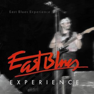 East Blues Experience 歌手頭像