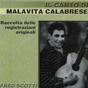Fred Scotti