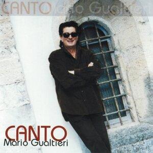 Mario Gualtieri 歌手頭像