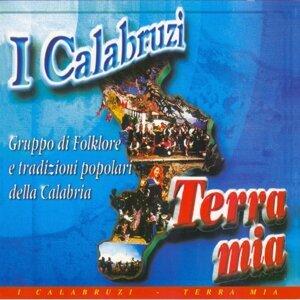 I Calabruzi 歌手頭像