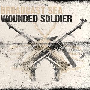 Broadcast Sea